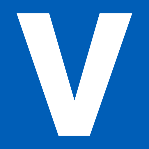 Sponsored | The Village Voice