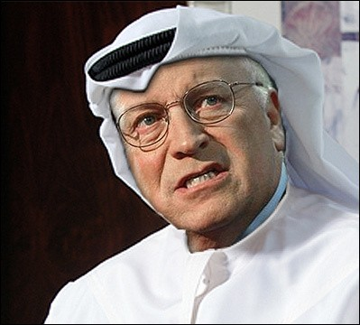 cheney_white_sheikh399_thumb