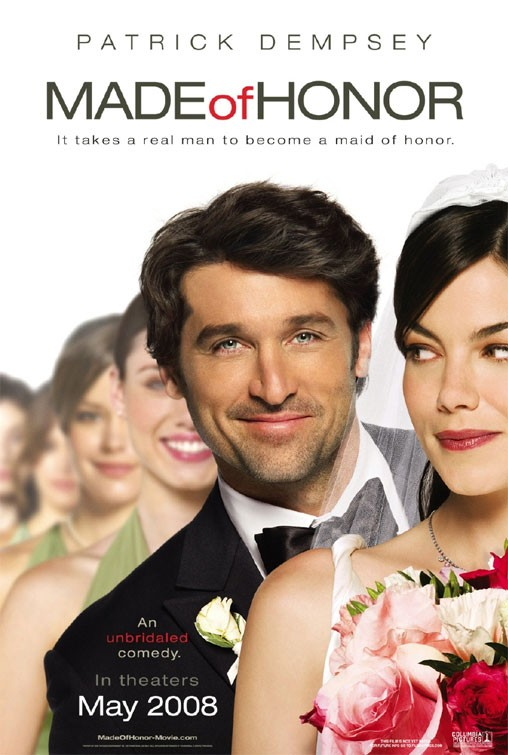 madeofhonor1_large