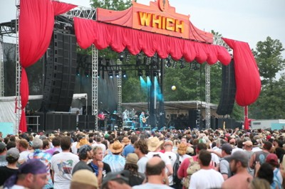 whichstage_bonnaroo