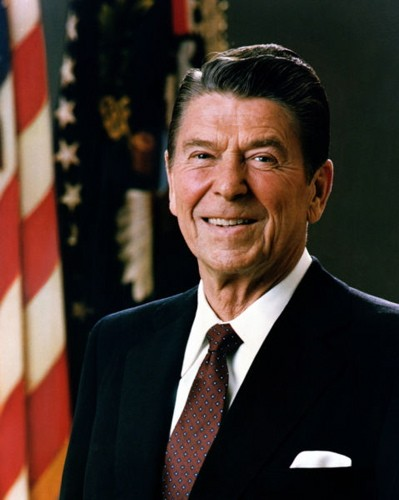 479px_official_portrait_of_president_reagan_1981000