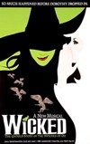 wicked_poster1