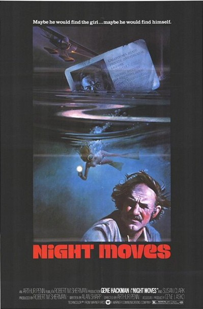 night_moves1