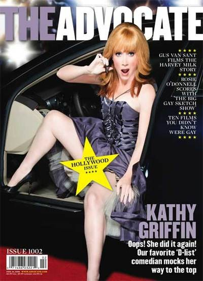 kathy_griffin_cover_thumb_400x552