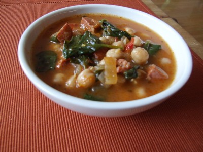 soup_chickpea