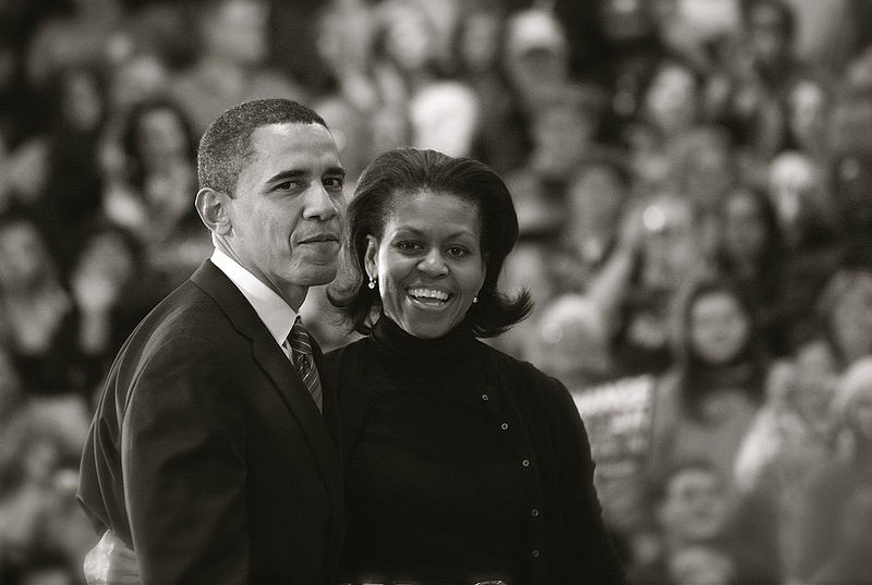800px_barack_and_michelle_