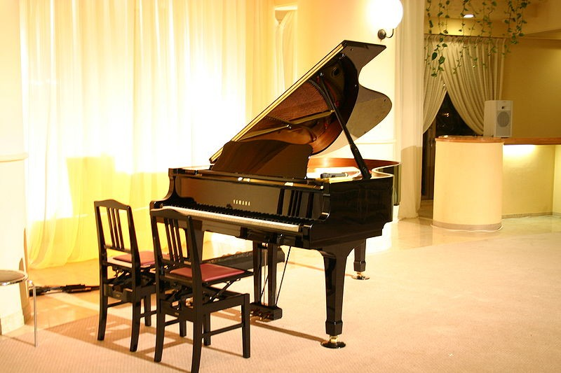 800px_piano_for_2_players_outside