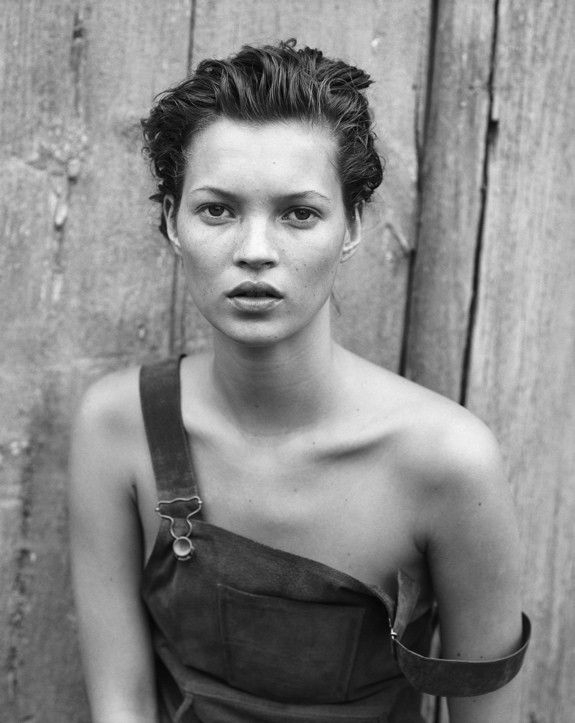 kate_moss_by_peter_lindbergh_1994