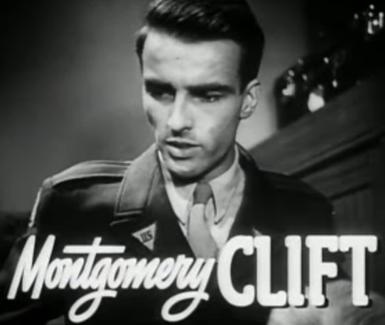 montgomery_clift_in_the_search_trailer