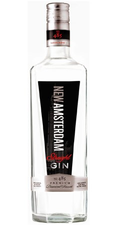 new_amster_gin