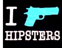 gunhipsters