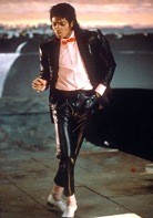 127833_michael_jackson_video_billie_jean