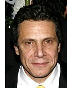 andycuomo