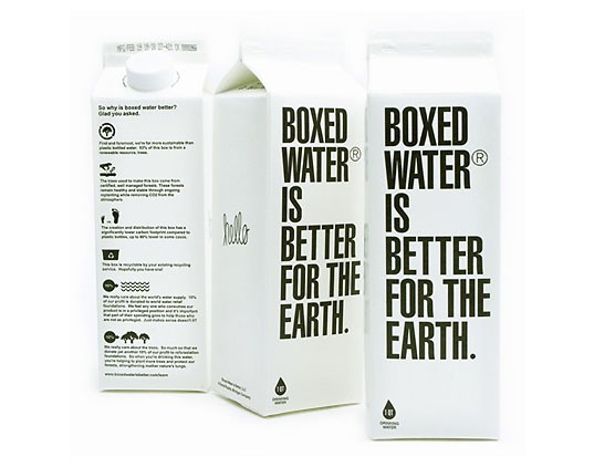 boxedwater_2