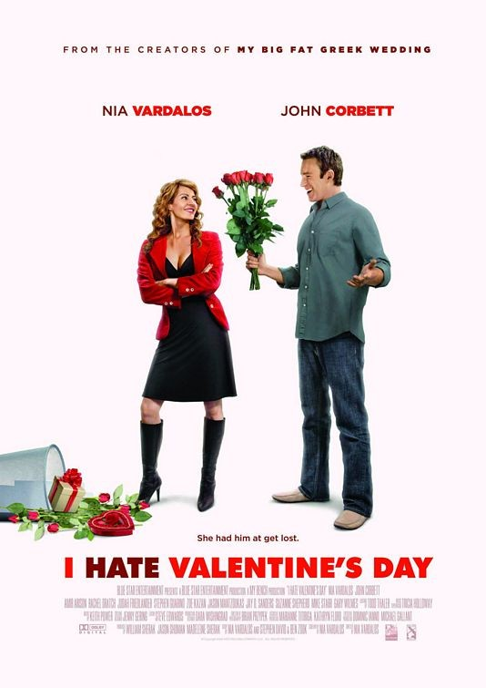 i_hate_valentines_day