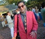 musto_in_pink