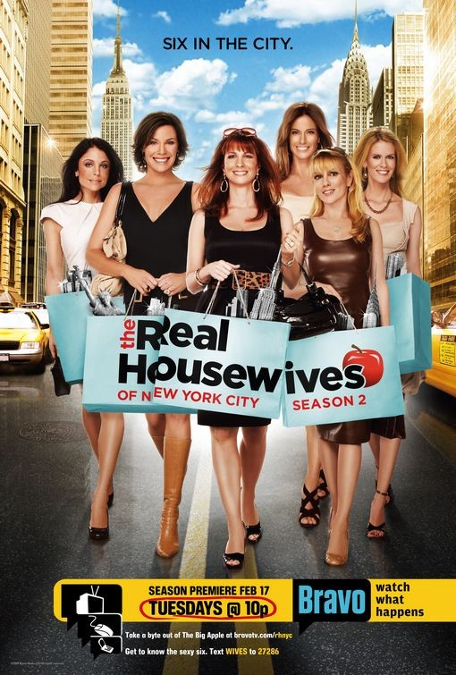 real_housewives_of_new_york_city