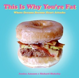 this_is_why_youre_fat_book_cover