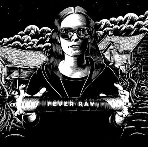 fever_ray_480x479