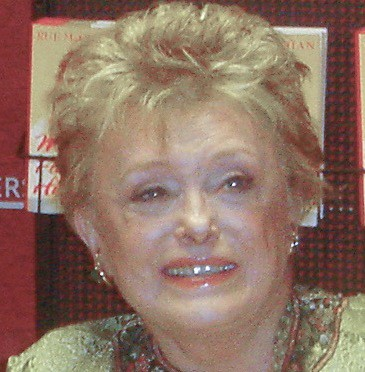 rue_mcclanahan_book_signing