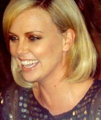 charlize_cropped