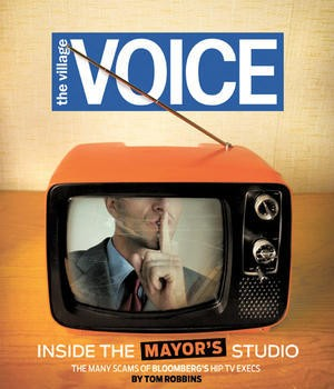 tvcover