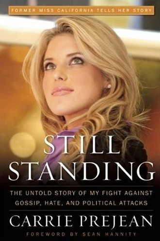 carrie_prejean_still_standing_book_pictures