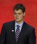 levi_johnston_at_minnesota_republican_convention