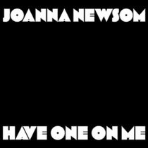 joanna_newsom_cover
