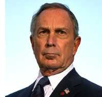 meanbloomberg