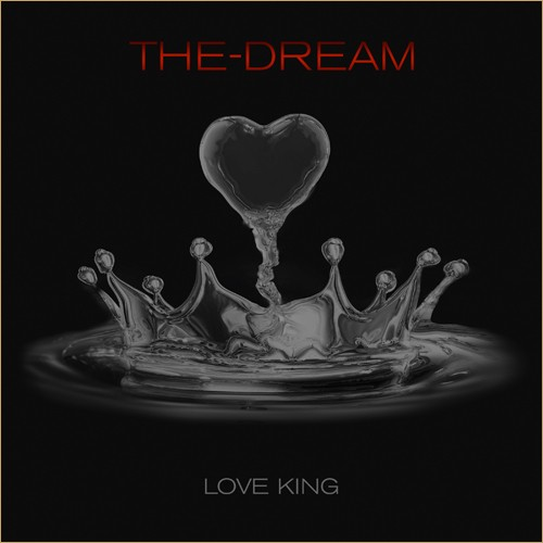 thedreamloveking