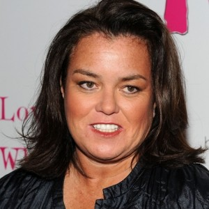 104075_rosie_odonnell_at_love_loss_and_what_i_wore_nyc_premiere