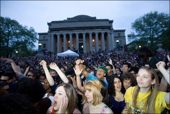 columbia_crowd