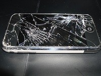 broken_iphone_screen