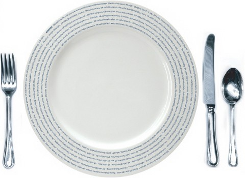 place_setting2