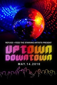 uptown_downtown