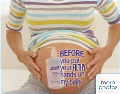 belly_ad_gallery_400