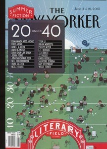 chris_ware_the_new_yorker_summer_fiction
