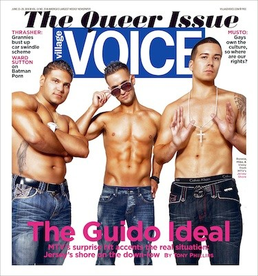 the_boys_of_mtvs_jersey_shore.4967846.0