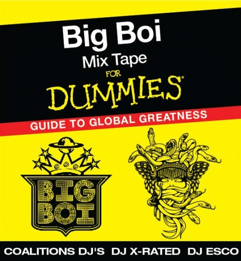 big_boi_mix_tape_for_dummies_cover1