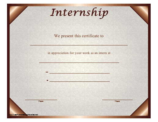 internship_certificate_formal