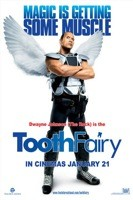 toothfairy_poster