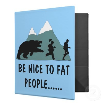 funny_fat_person_binder_p127848599261916625f205g_400