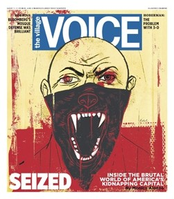 village_voice_cover_week_of_august_11