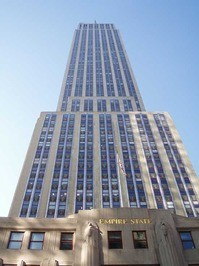 empire_state_building_amcrmar07_13_thumb_200x266