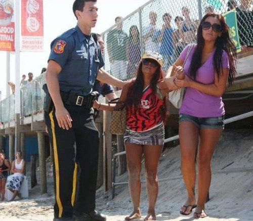 snooki_arrest_in_jersey_for_disorderly_conduct_500x436