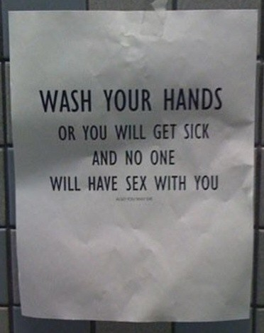 wash_hands_or