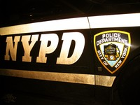 20101028_nypd