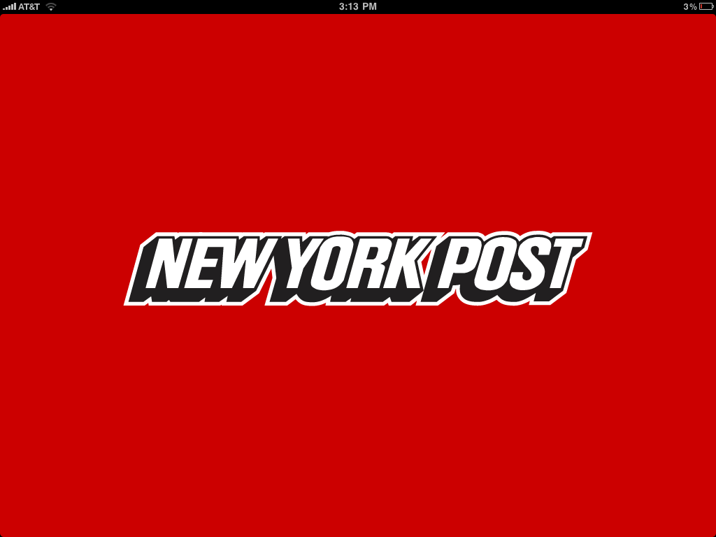 ny_post_ipad_welcome_screen