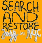 search_and_restore